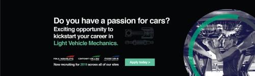 recruitment-drive-2019-2000x600
