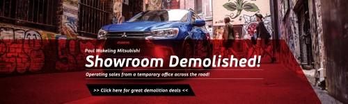 showroom-hemolished_home